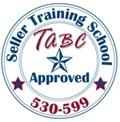 Texas bartender license - 1306126800texas2.jpg